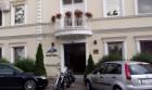 Tisza Alfa Hotel Szeged