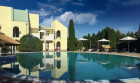 Hideaway Premium Apartments Siófok