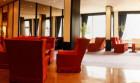 Árpád Hotel Tatabánya