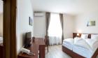 Vitis Hotel