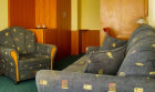 Világos Hotel