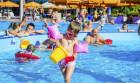 Aquaworld Resort Budapest Hotel