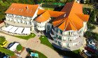 Holiday Resorts, Balatonszárszó