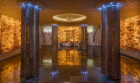 Kristály Imperiál Hotel Tata