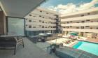 Sunset Resort, Fonyód