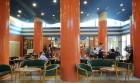 Hunguest Hotel Répce