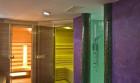 Amira Boutique Hotel Hévíz