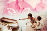 Pünkösdi wellness a Balatonnál