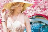 Tavaszi Kényeztető Wellness Napok - Hétköznap