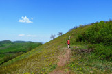 Barangolás & wellness a Börzsönyben hétvégén