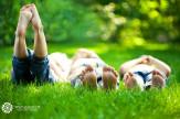 Tavaszi wellness hétvégék