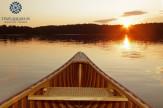 Tisza-tavi nyár, 4 éjszaka