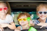 Siófoki családi nyaralás hétköznap 2-3 éj