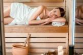 Gyopárosi relax napok hétvégén