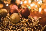 Karácsony az ABACUS Hotelben - 3 éj