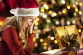 Karácsonyi varázslat - min. 2 éj