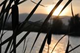 Nyárutó - Őszi színkavalkád Kőszegen hétköznap