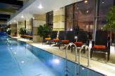 Wellness pihenés a Hotel Divinus*****-ban