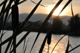 Nyárutó - Őszi színkavalkád Kőszegen hétvége