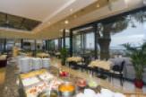 Zenit Gourmet & More hétköznapokon
