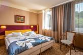 Csak 18 éven felülieknek- LoveBOX a Dráva Hotelben
