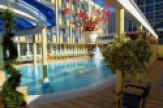 VIRÁGKARNEVÁLI CSOMAG a Rudolf Hotelben