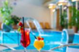 Május 1. hétvége és Anyák napja a Dráva Hotelben