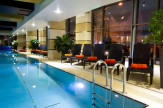 Virágkarnevál a Hotel Divinus*****-ban 2 éj
