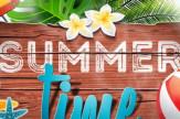 Ha végre itt a nyár...  2 éj   08.01-09.01-ig