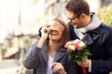Édes Páros - romantikus ajánlat