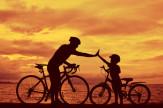 Sportolj természetesen! - élménycsomag