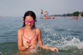 Vakáció a Balatonnál a Hotel***Melisben!