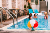 Négycsillagos nyári kiruccanás mediterrán hangulatban