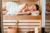 Gyopárosi relax napok hétköznap