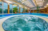 Pihenő napok a Dráva Hotelben 2021