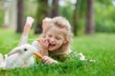Húsvéti hagyományőrzés