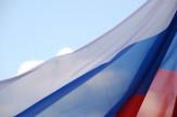 Pусский (orosz) ízelítő a fedélzeten