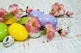 Húsvét (3 éj)