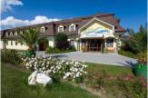 Húsvét a Hétkúti Wellness Hotelben