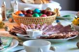 Húsvéti gasztrokalandozás a birtokon
