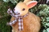 Húsvét a Fogadó Az Öreg Présben