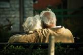Ezüst fenyő - hétköznap (60 év felettiek részére)
