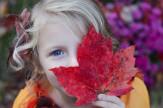 Lövér üdülés  - ősz - hétköznap