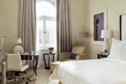 Dunai panorámás szoba