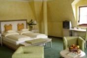Prémium szoba