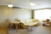 Exkluzív családi apartman