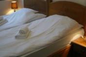 Panzió szoba