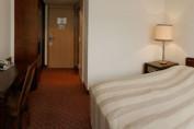 Standard háromágyas szoba