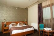 Standard premium szoba