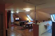 GOLD Privat Suite Apartman